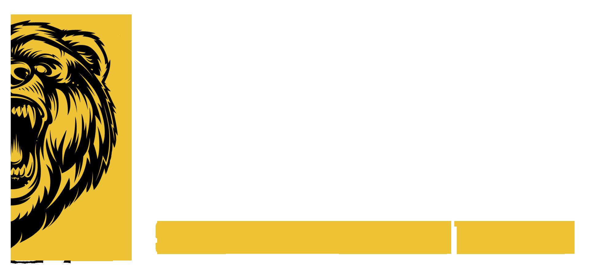 DIE FBSC NEWSLETTER